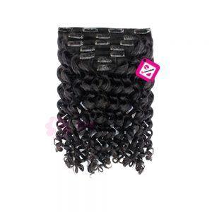 Pin On Short Choppy Hair