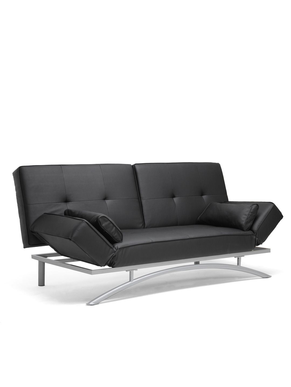 4 Wonderful Ideas Futon Living Room Tiny House Modern Cleanses Cute Cushions