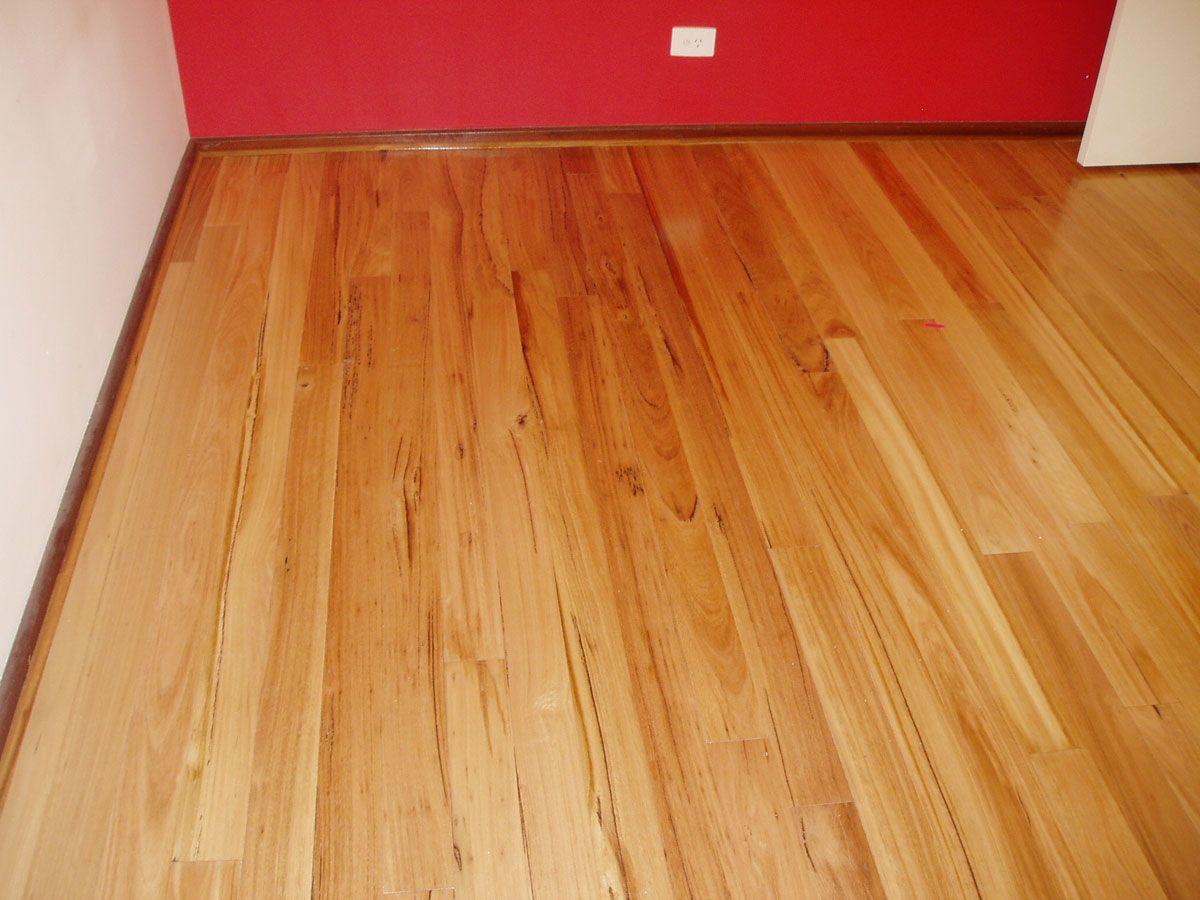 Wood Flooring Products Perth Timber flooring, Flooring