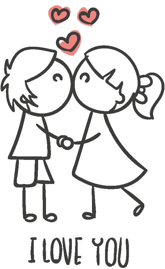 Imagem Casal Png ~ casal beijando Banco de imagens Pinterest Casal beijando, Casais e Bancos de imagens
