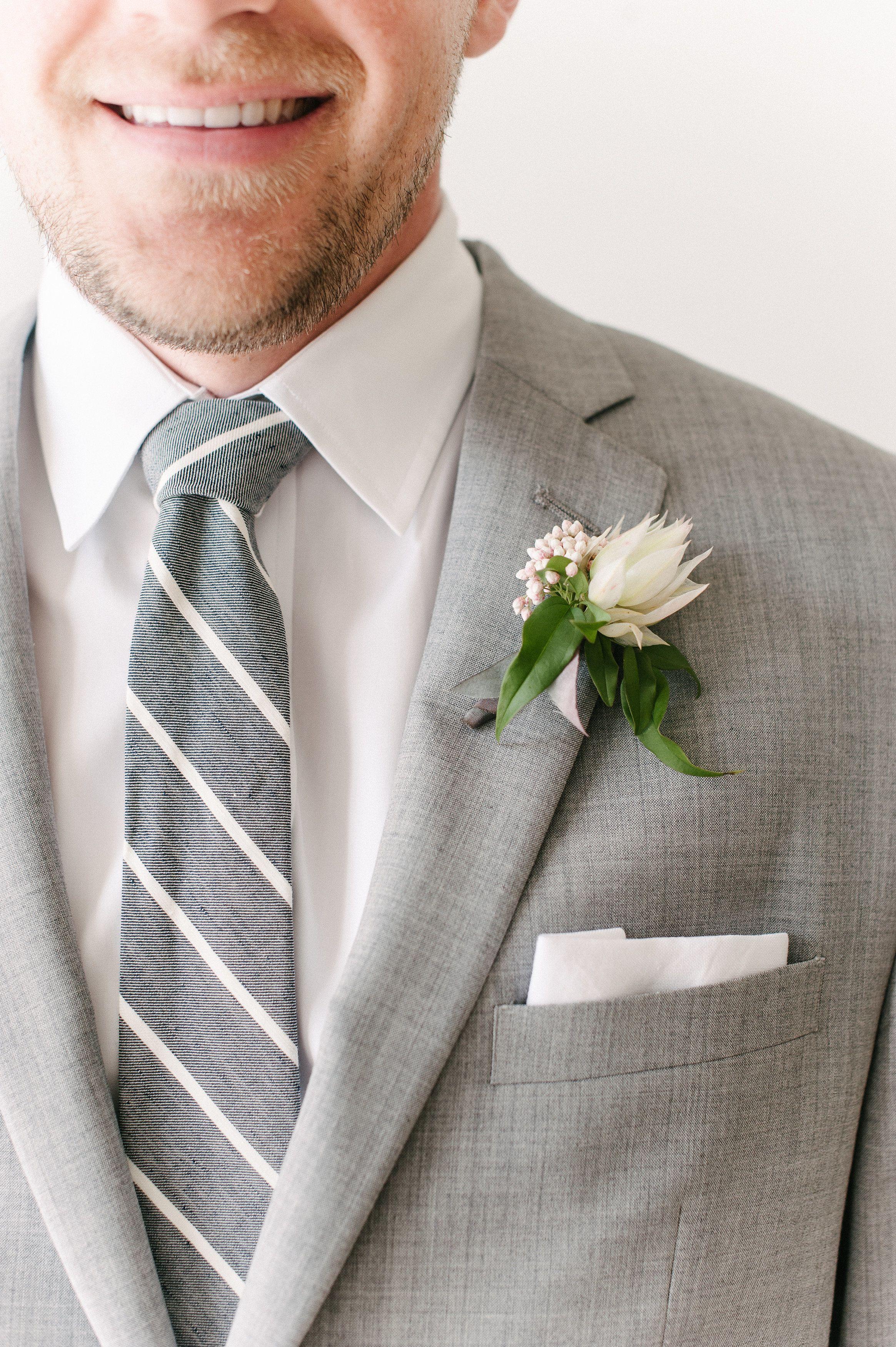 Photography : Melanie Duerkopp | Florals : Camelllia Floral Design Read More on SMP: http://www.stylemepretty.com/2015/03/24/romantic-pastel-santa-barbara-wedding/