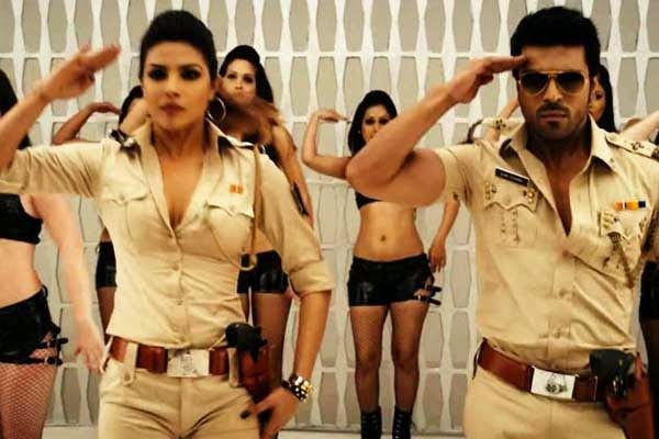 zanjeer 2013 full movie