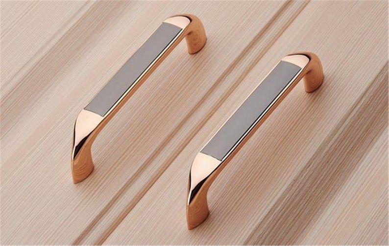 Pin On Design Element