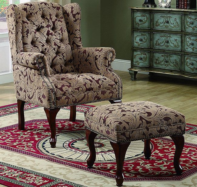 26 Things That Ll Make Your House So Much Prettier Chair And
