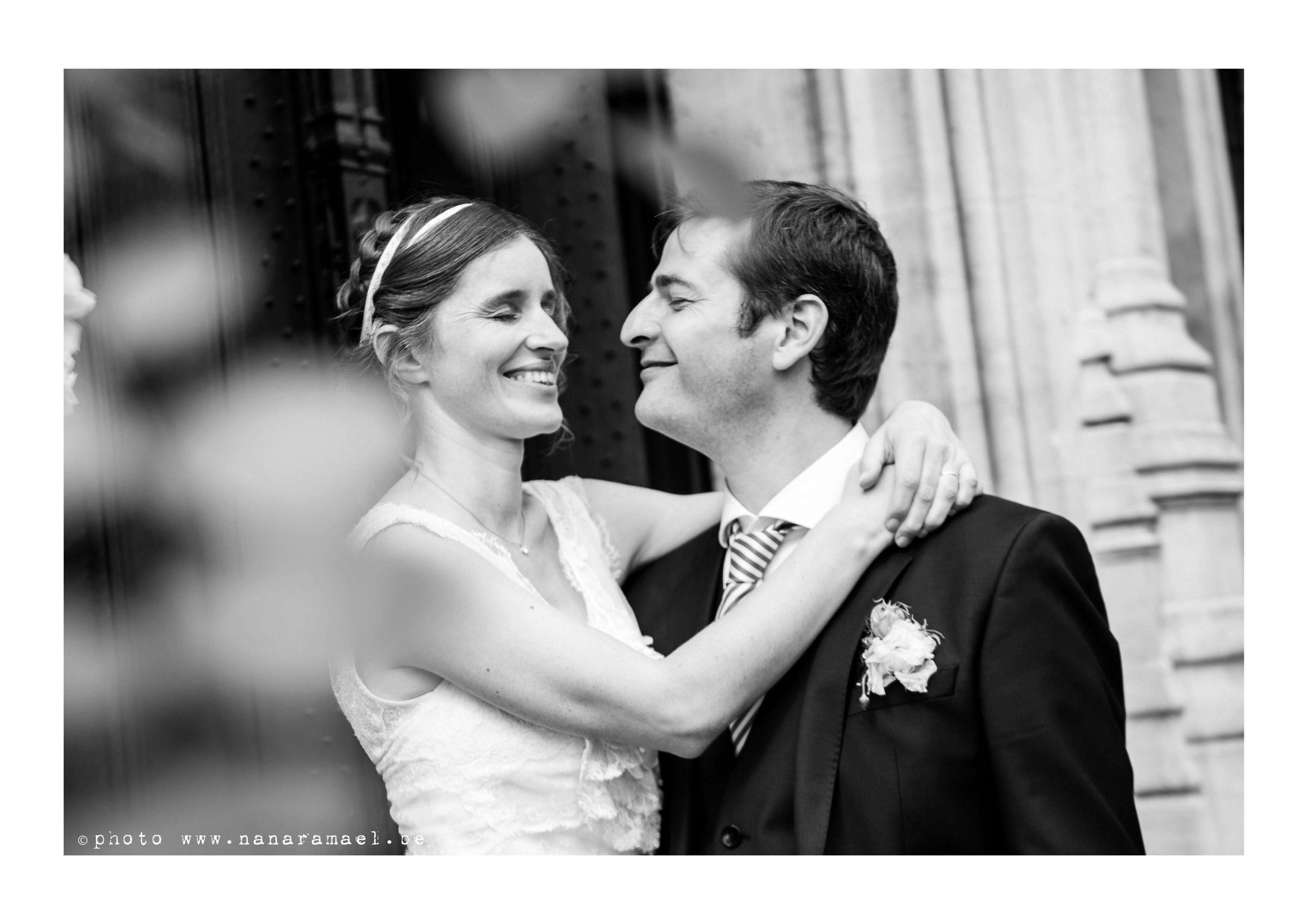 wedding & event photography www.nanaramael.be #wedding #marriage #bridal #weddingphotography #inspiration #photography #huwelijksfotografie #huwelijk #trouw #trouwreportage #bruid