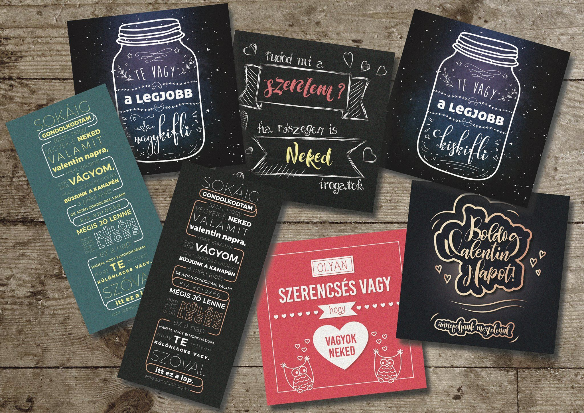 Pin by Dóra Wieser on Wedding Book cover, Drinks, Cover