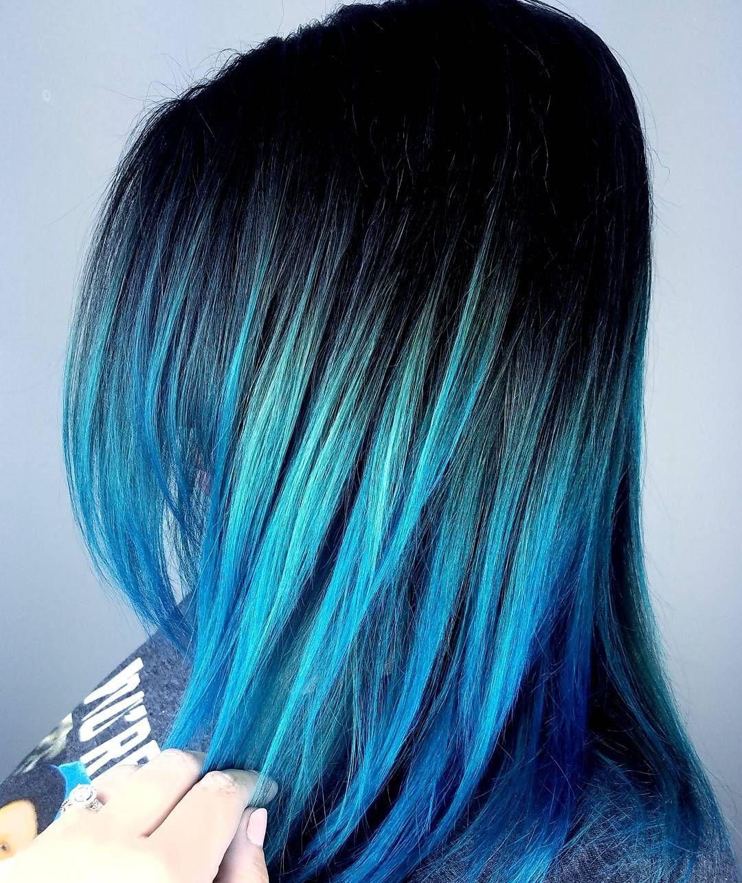 Hair By Ashton Hair Designs Hair Cool Hairstyles