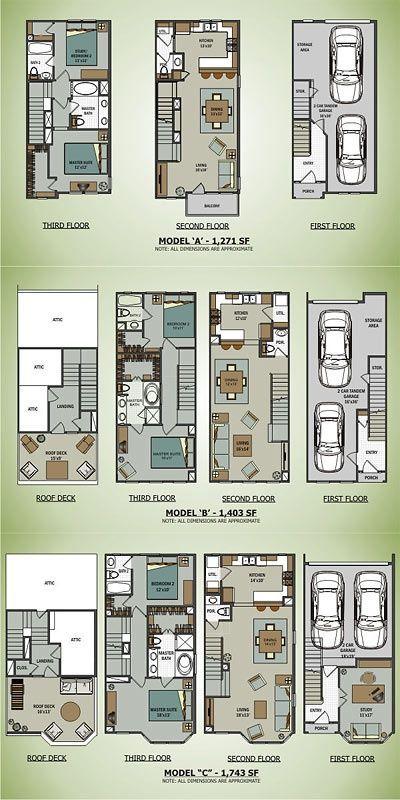 Dise o de casas construidas con contenedores ideas para la construcci n de viviendas casas - Diseno de contenedores ...