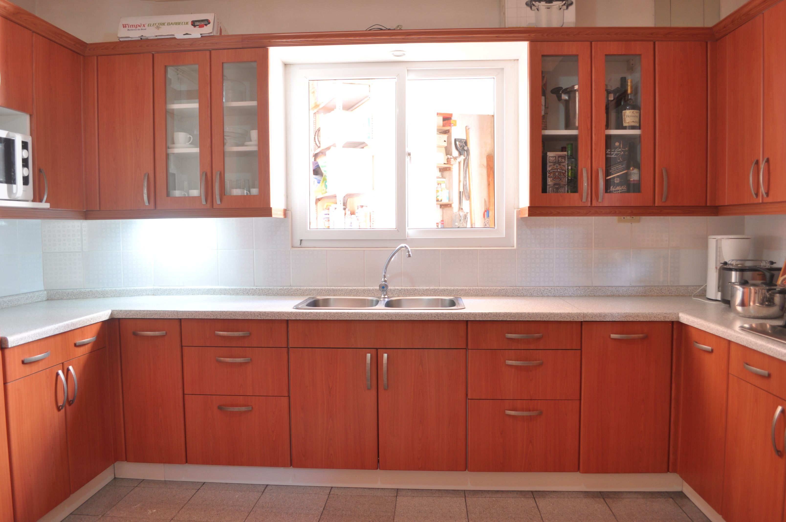 Mobile Site Preview Small Kitchen Design Philippines Simple Kitchen Cabinets Kitchen Cupboard Designs