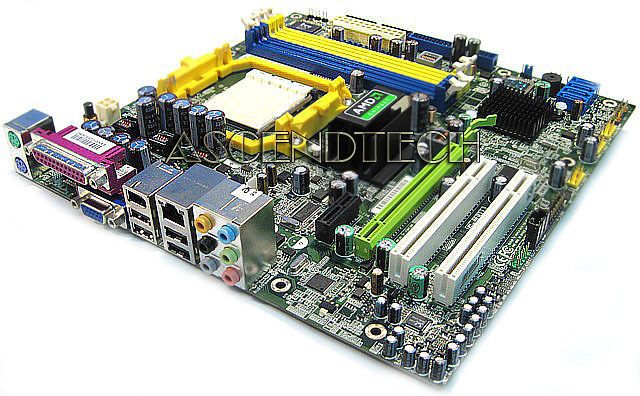 Upgrading Acer Aspire M for Gaming and Windows 7 - Windows 7 Help Forums
