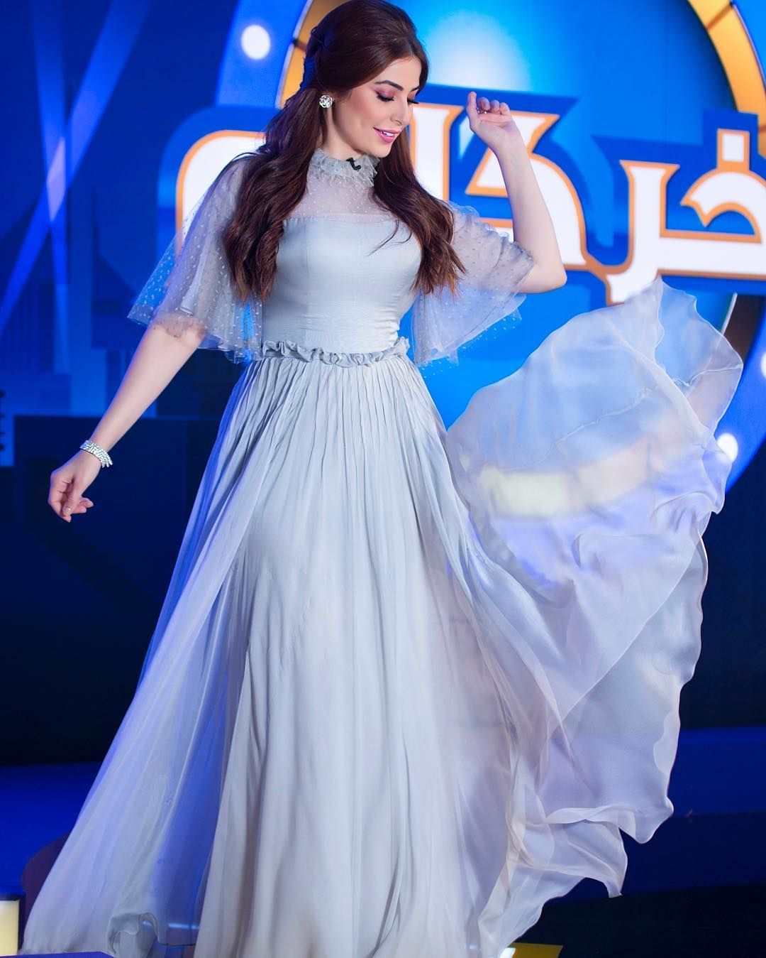 18 1 K Mentions J Aime 1 649 Commentaires Roaa رؤى الصبان Alsabban Roaa Alsabban Sur Instagram قفطان Almka Dresses Formal Dresses Long Formal Dresses