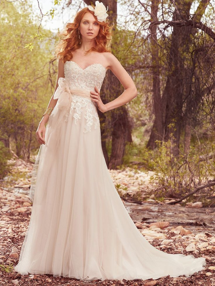 Harmony by maggie sottero wedding dresses maggie sottero