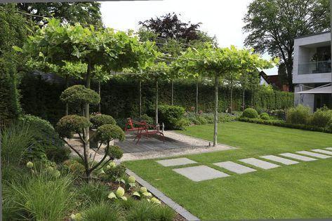 10+ Marvelous Garden Landscaping Ideas Nz Ideas in 2020 ...