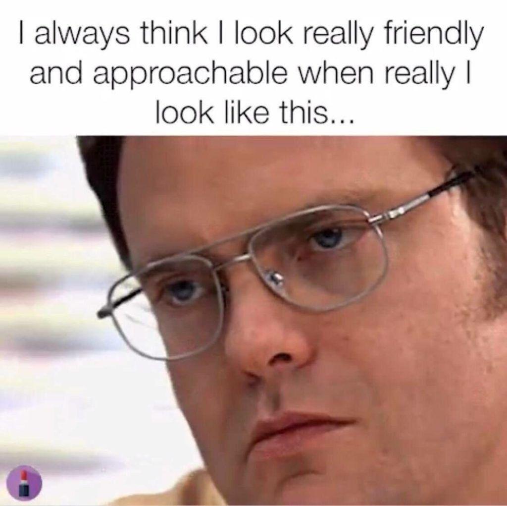 Lustige Memes Unlustige Memes Mit Klengans Kopf Klengan
