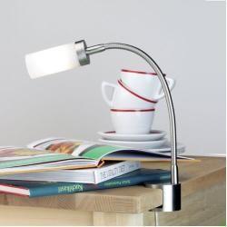 Photo of 20 cm table lamp Flexlight Top LightTop Light