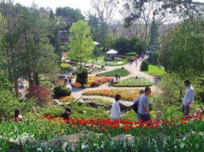 9deb063bc3a1577bba306ef02acb95a0 - Royal Botanical Gardens Hamilton Ontario Canada