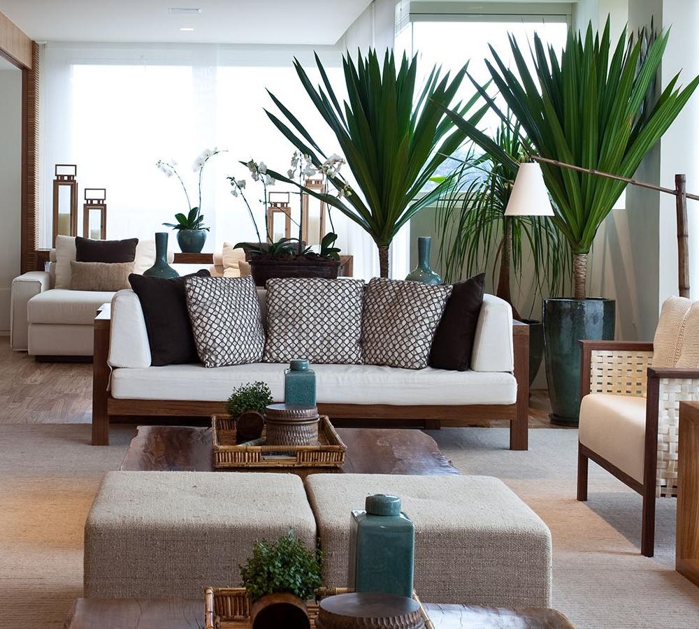 pingl par duda sur decora o pinterest plantes d co maison et int rieur. Black Bedroom Furniture Sets. Home Design Ideas