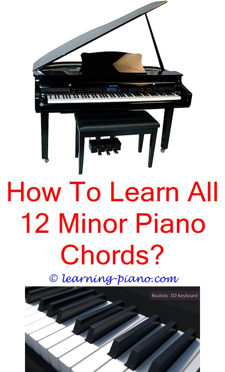 Pianochords How To Learn Piano Without Notes Learn Piano Free