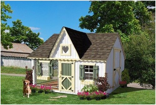 Awe Inspiring 78 Best Images About Dog Houses On Pinterest Farm Dogs House Largest Home Design Picture Inspirations Pitcheantrous