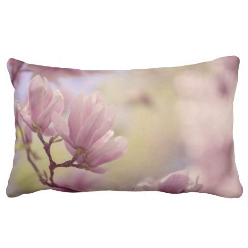 @@@Karri Best price          Magnolia Pillows           Magnolia Pillows today price drop and special promotion. Get The best buyDiscount Deals          Magnolia Pillows lowest price Fast Shipping and save your money Now!!...Cleck Hot Deals >>> http://www.zazzle.com/magnolia_pillows-189523769998357334?rf=238627982471231924&zbar=1&tc=terrest
