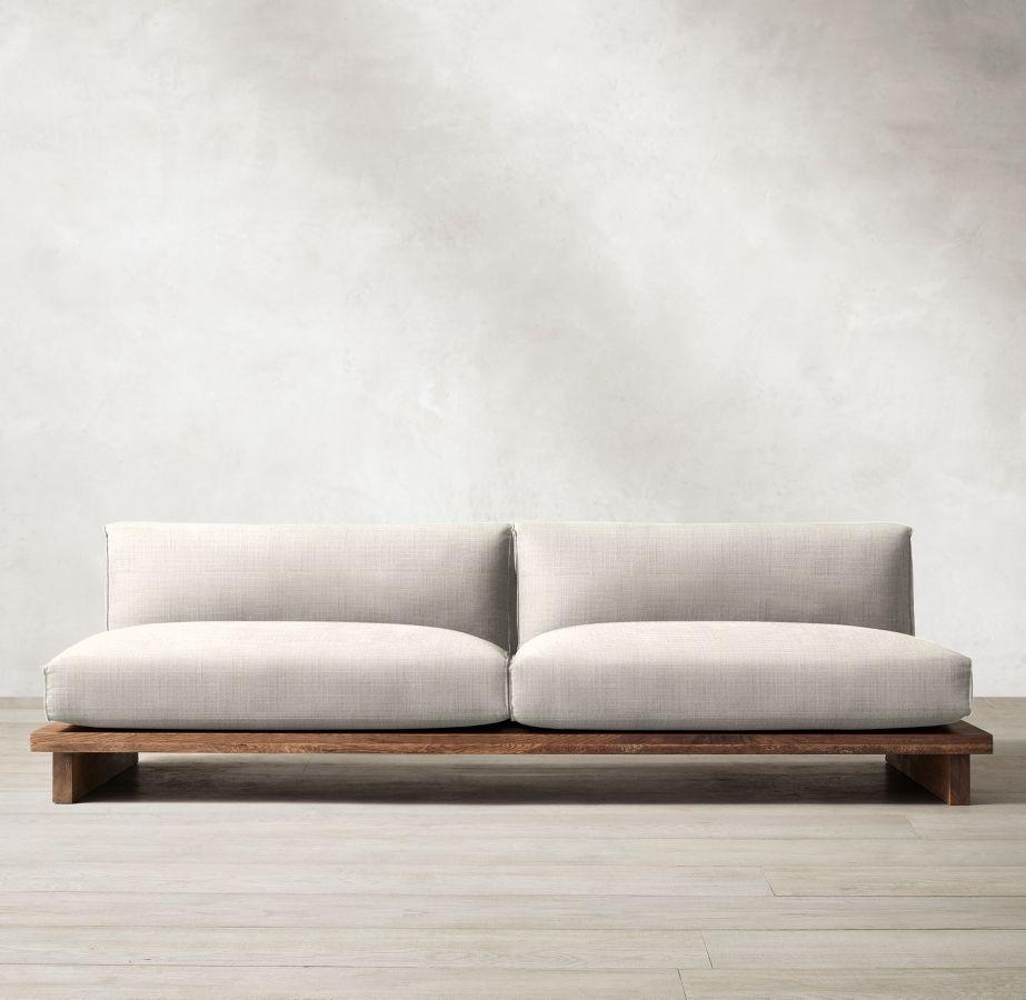 Pin By Priya On Trends Home In 2020 Minimalist Sofa Cushions