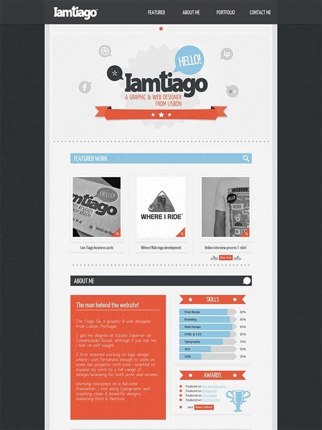 Infographic Resumes Templates Infographic Resume Infographic