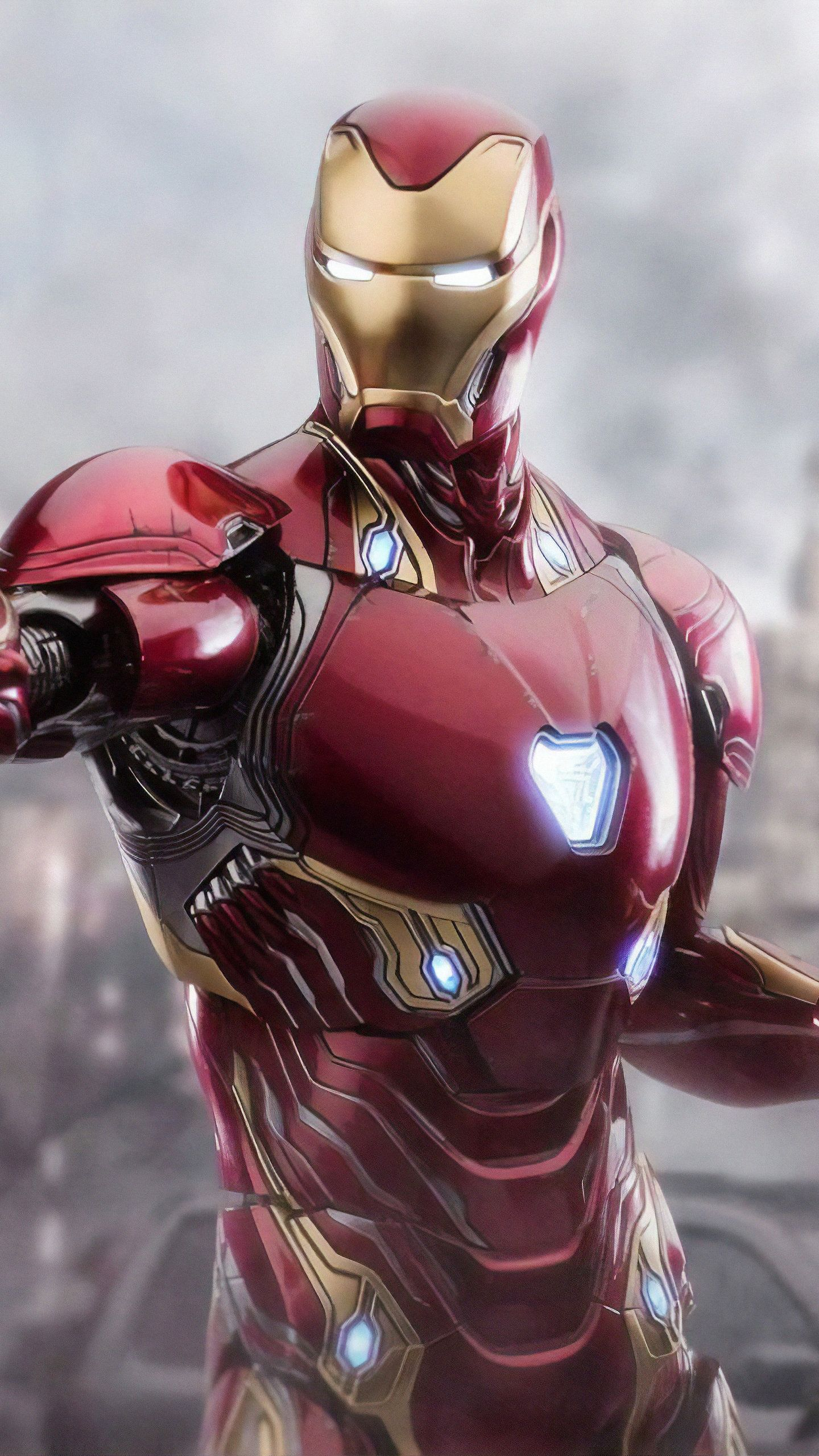 4k Iron Man Endgame Hd Wallpaper Iron Man Avengers Iron Man Armor Iron Man