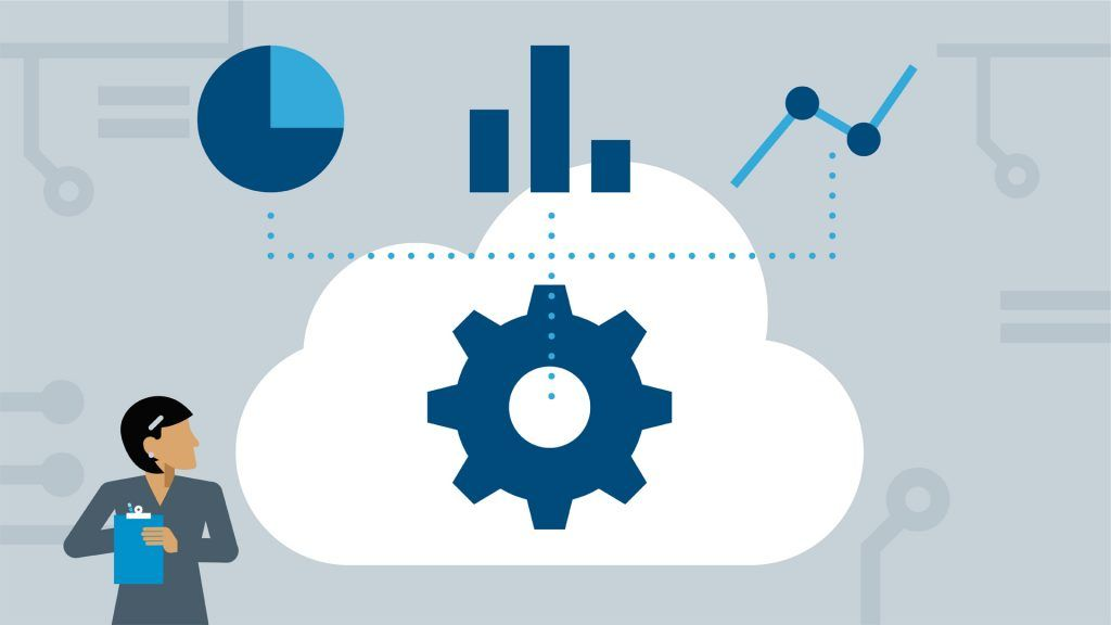 AWS Managed Services & Cloud Computing Cloud computing