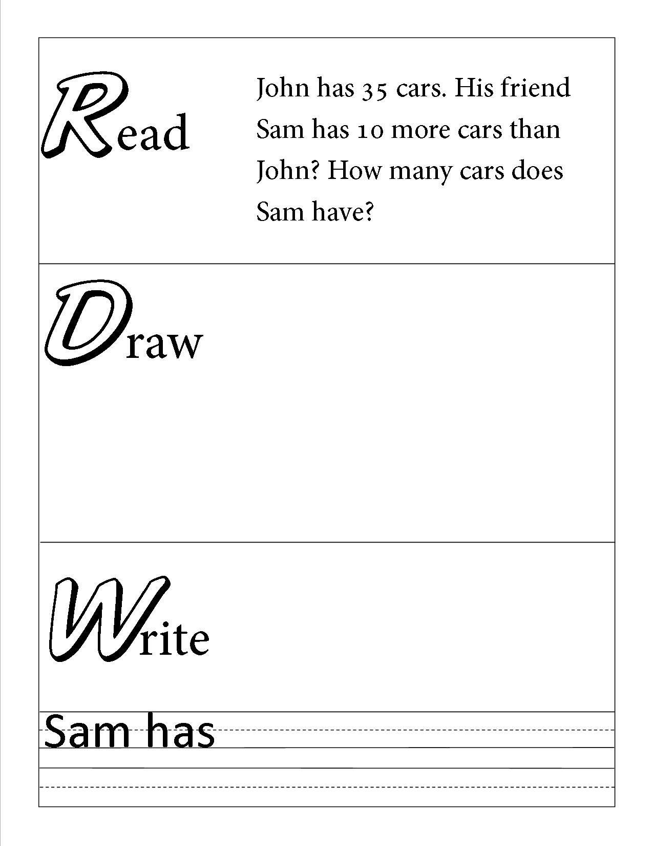 Letterhead format coreldraw new lovely illustration letterhead.