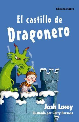 Manual De Brujas Libros Para Ninos Cuentos De Dragones Libros