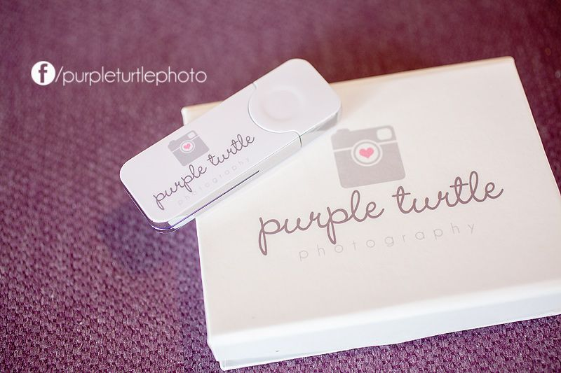 www.facebook.com/purpleturtlephoto   Perth Baby and Children's Photography  Backing up your images.