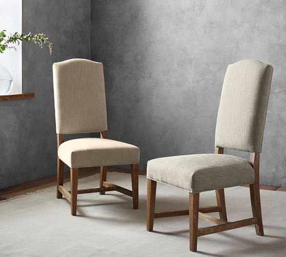 ashton nontufted dining chair like the look of this chair