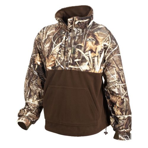 Women's Duck Hunting Essentials Part 1: Clothes (and Haley