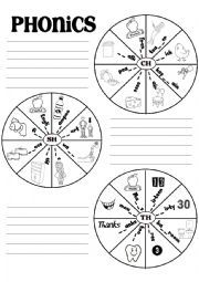 Worksheet Phonics Worksheets For Adults Pdf ph and gh lesson plans worksheets reviewed by teachers school this worksheet introduces the phonics chshth through pictures