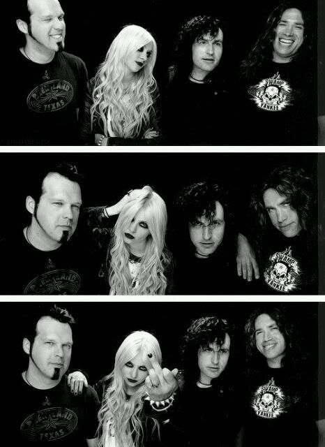 The Pretty Reckless Love In 2019 Taylor Momsen Music