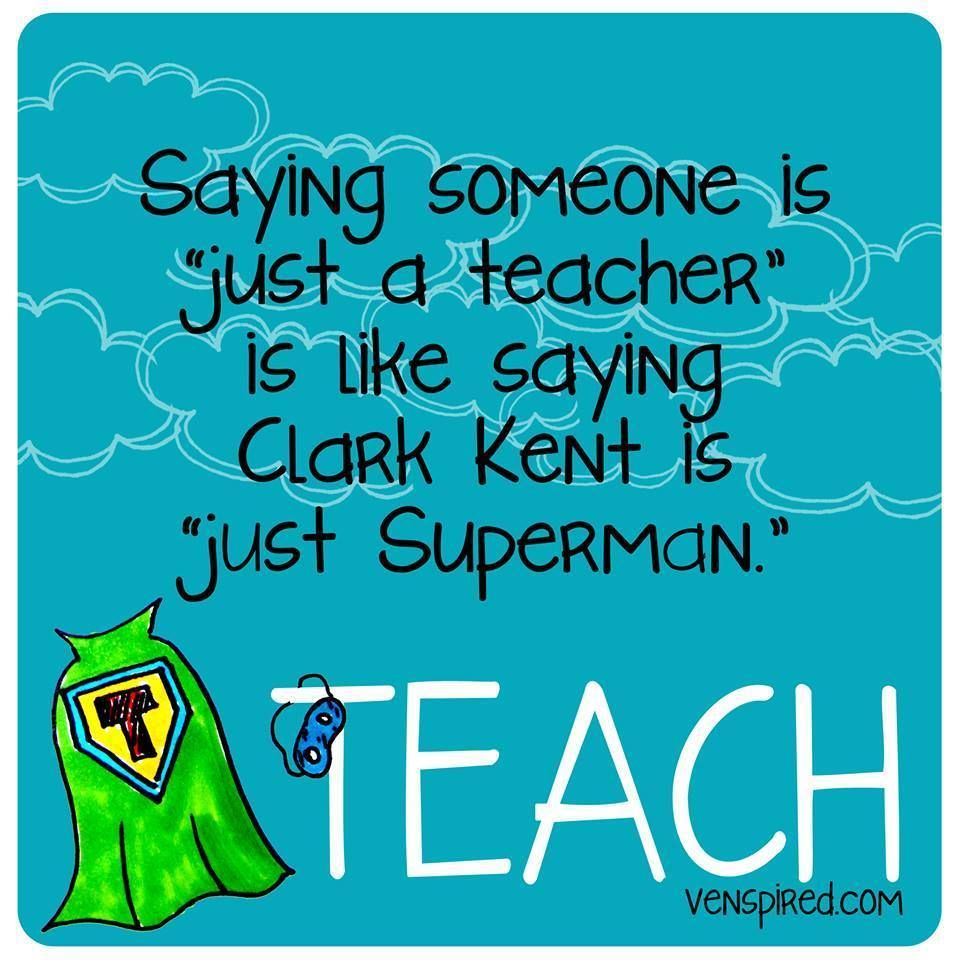 Teachers Day Quotes In English Images: Best 25+ Teacher Sayings Ideas On Pinterest