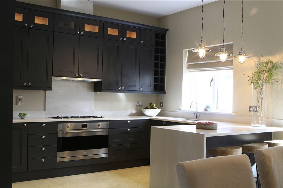 Contemporáneo Cocina Y Baño Alba Opiniones Nj Molde - Ideas de ...