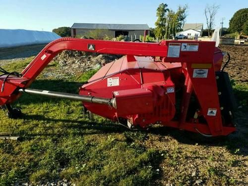 Pin by Heavy Equipment Registry on Agriculture Equipment | Heavy
