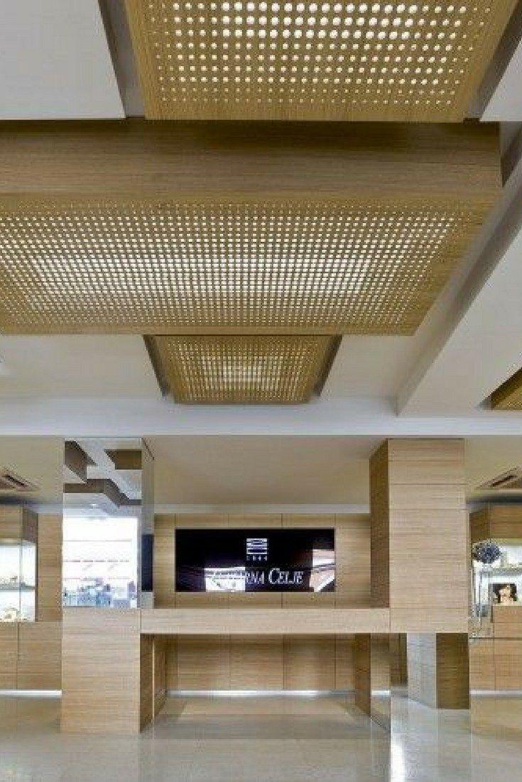 Surprising ideas false ceiling design for passage false ceiling
