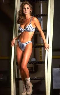 Debbe Dunning With Images Debbe Dunning Dunning