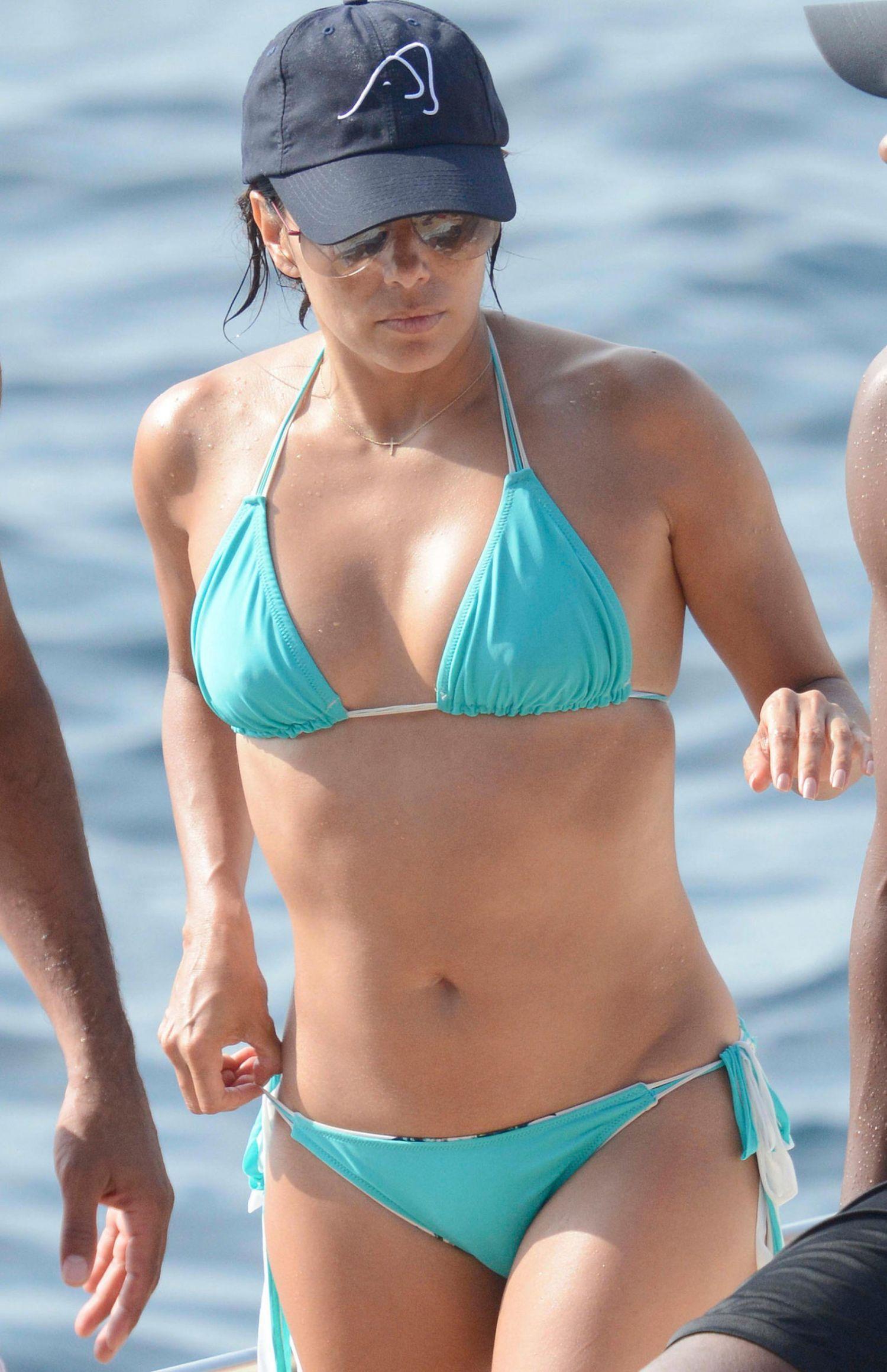 Camo candid bikini galleries voluminous