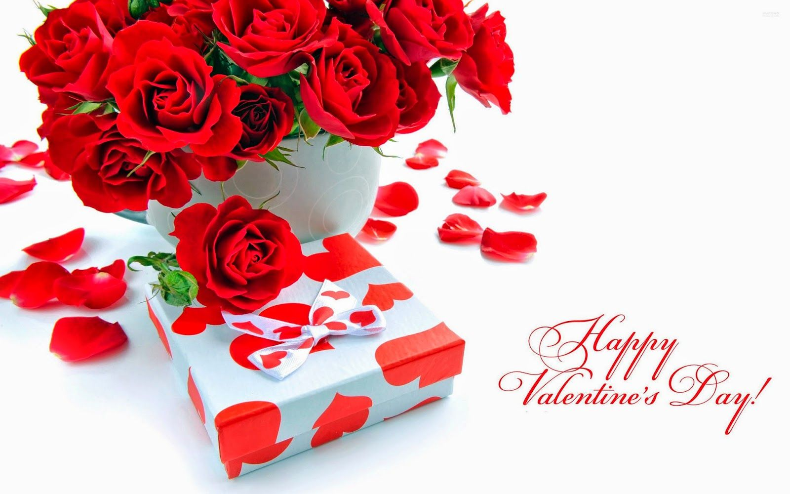 Valentines Day Wallpaper 37 In 2021 Happy Valentines Day Pictures Happy Valentines Day Images Happy Valentines Day Card