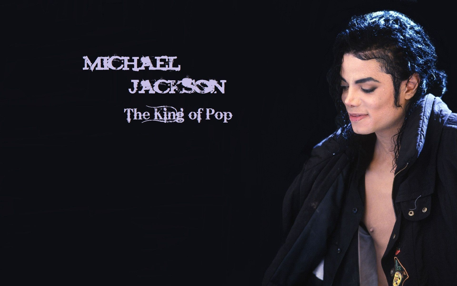 michael jackson wallpapers pictures images | hd wallpapers