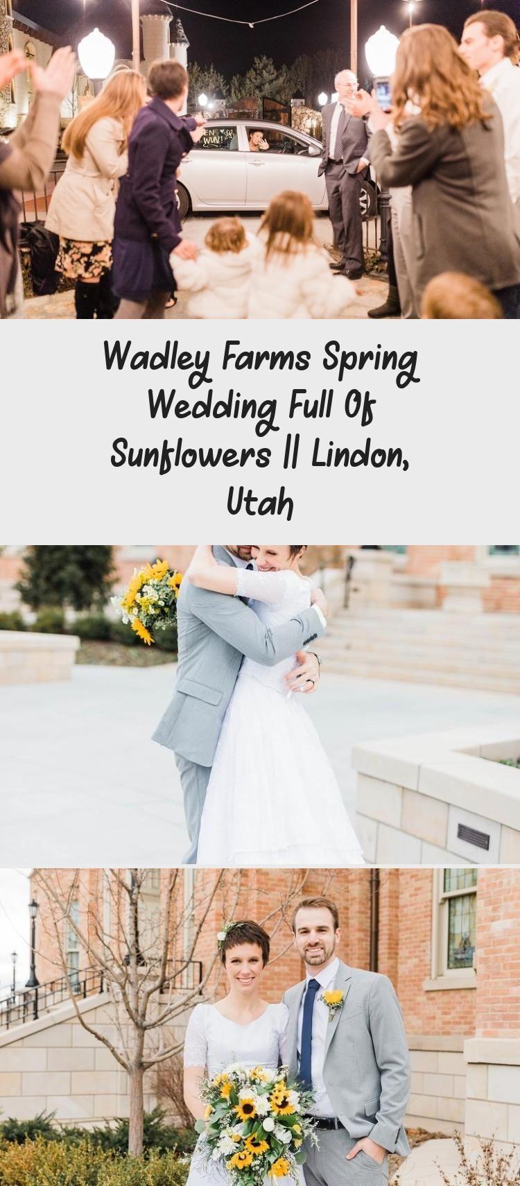 Photography By Tasha Rose Summer Wedding Spring Wedding Wadley