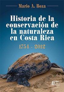 cubierta-historia-de-la-conservacion