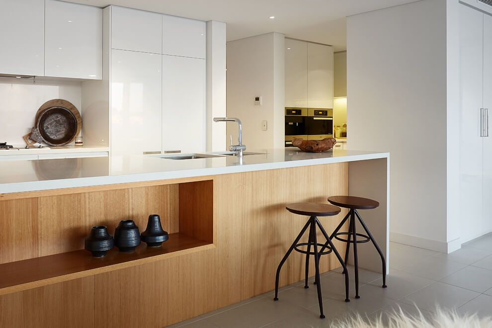 Worlds Away by Perth Style Co. | interiores modernos | Pinterest ...