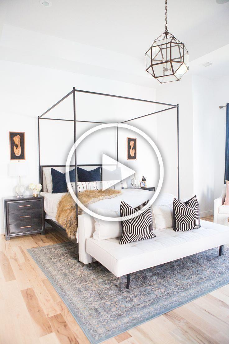 Custom Pillow Ideas In 2020 Room Decor Bedroom Bedroom Decor Diy Room Decor