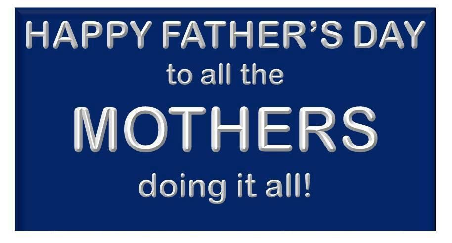 Happy Father S Day Quotes Paperblog Happy Father Day Quotes Fathers Day Quotes Father Quotes