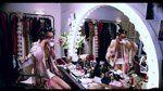 Alice Smith - Cabaret on Vimeo
