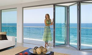 Would love the have these doors looking out to the pool! Would have to rearrange & Would love the have these doors looking out to the pool! Would ... Pezcame.Com